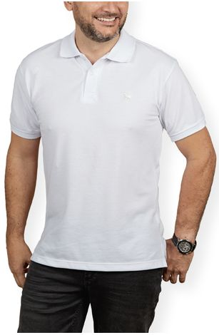 CAMISETA-POLO-ALBERTINI-CTPH399-1956C-BLANCO_1