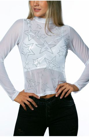 BLUSA-ONLY-PINK-CTSF243-4716-BLANCO_1