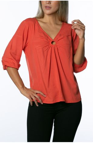 CAMISA-TRENDY-BLSF067-CMT806-TERRACOTA_1
