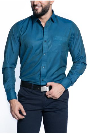 CAMISA-REGULAR-FIT-CMCH083-11001-VERDE-049_1