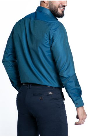 CAMISA-REGULAR-FIT-CMCH083-11001-VERDE-049_2