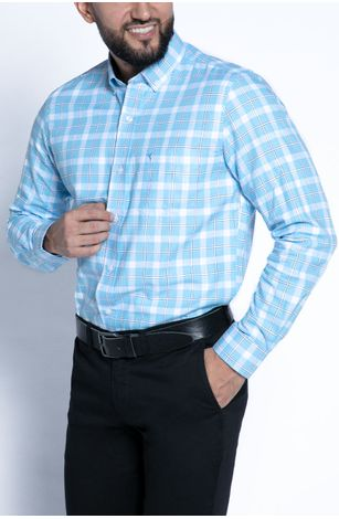 CAMISA-REGULAR-FIT-KALENDAR-CMSH083-11037_1