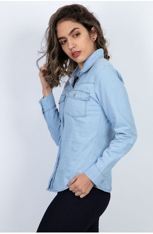 BLUSA-ANGEL-WINGS-BLSF043-19244-AZUL_2