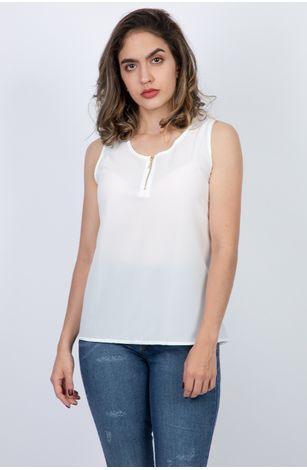 BLUSA-AREQUIPE-CTSF551-20039-BLANCO_1