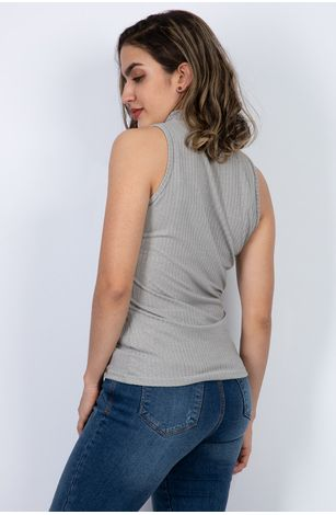 BLUSA-AREQUIPE-CTSF551-20435-GRIS-OSCURO_2