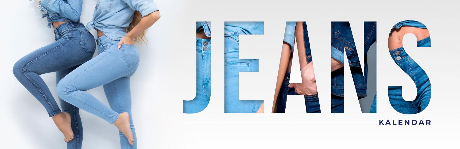 ropa para hombre, los mejores precios, camisas y jeans